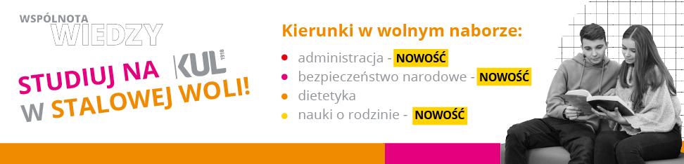 stalowa_bez.png