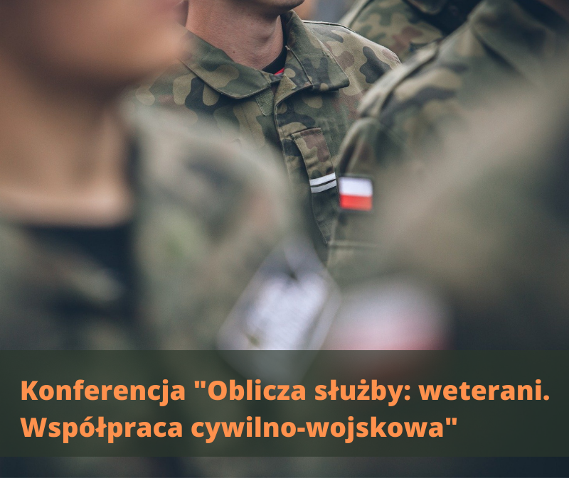 konferencja natures of service veterans. civilian - military cooperation.png