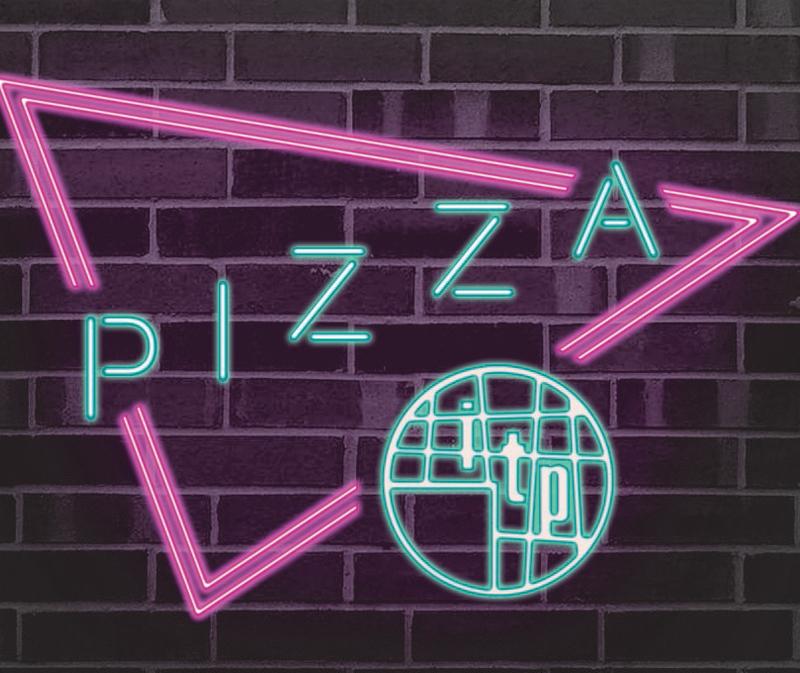 spektakl pizza