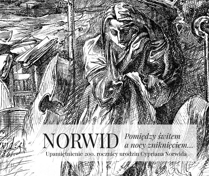 wystawa  norwid 800