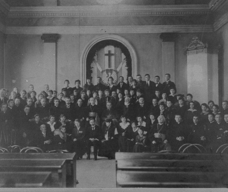 800_673_inauguracja_1918_.jpg