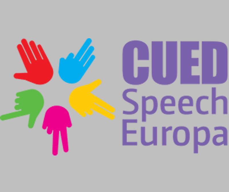cued-speech-logo