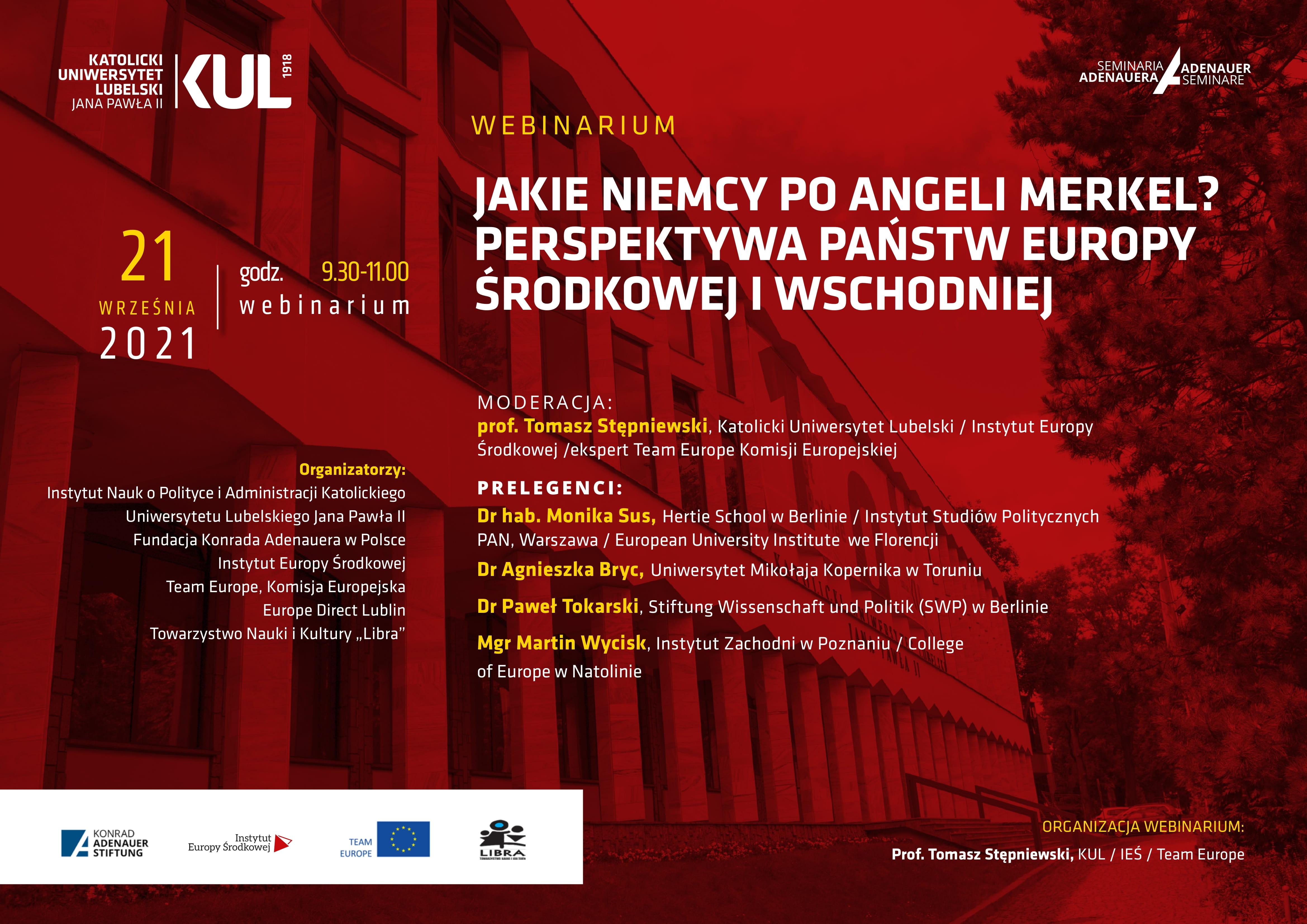 plakat_webinarum_seminaria_adenaera_21.09-1.jpg