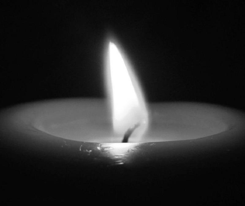 kondolencje
