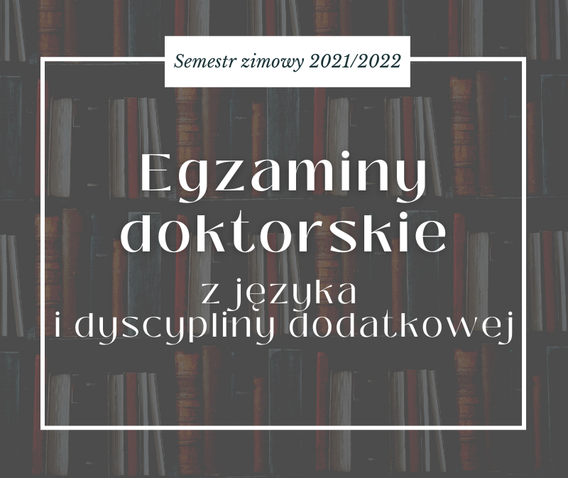 www egzaminy dr.png