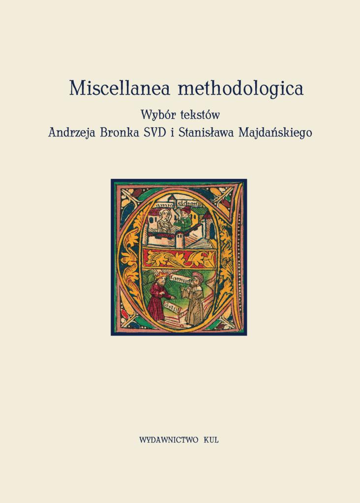 2020 miscellanea-methodologica.png