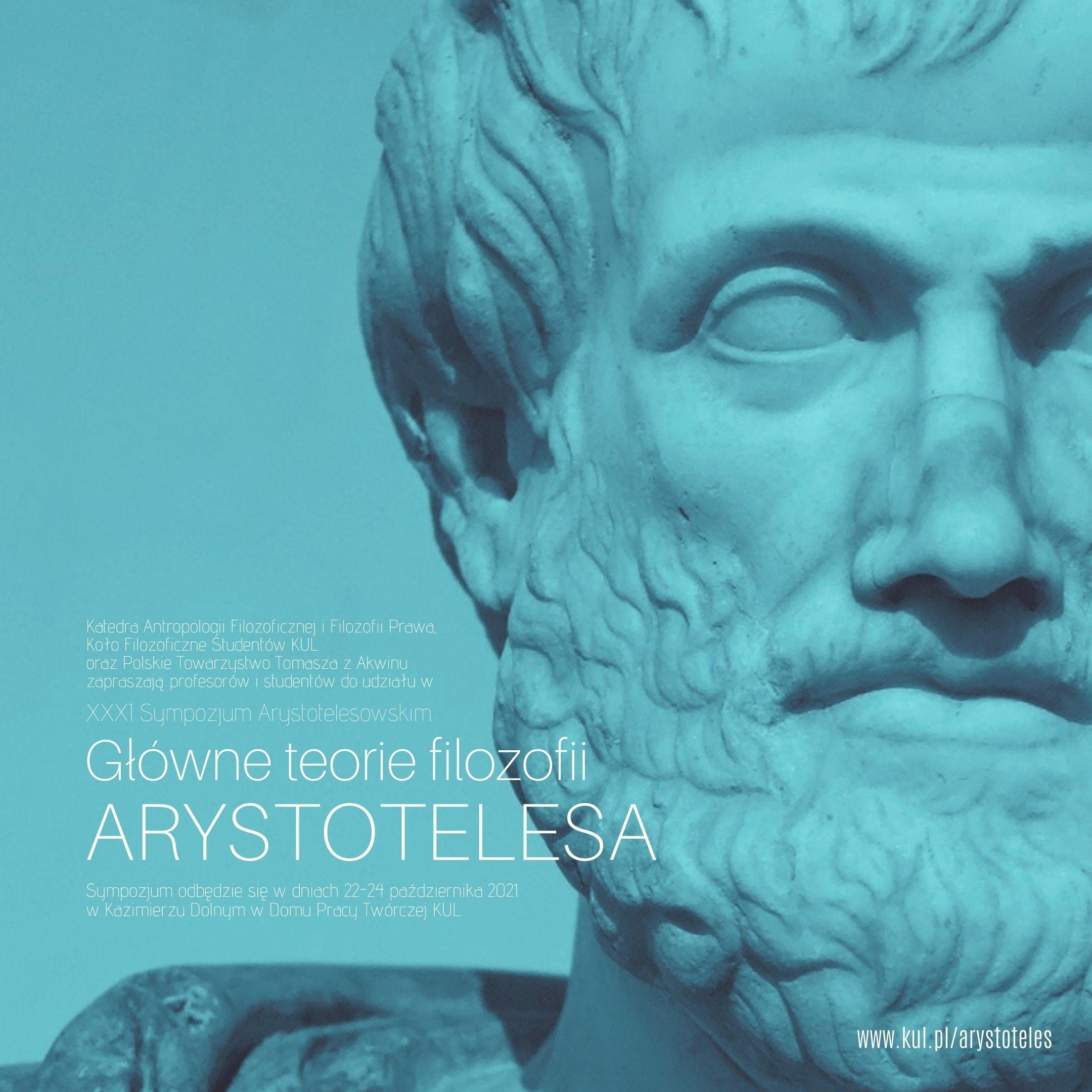 2021 arystoteles