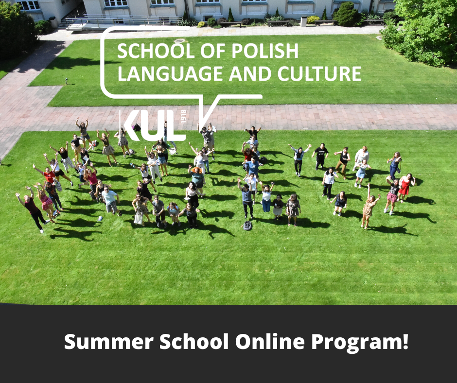 sign_up_for_the_summer_school_online1