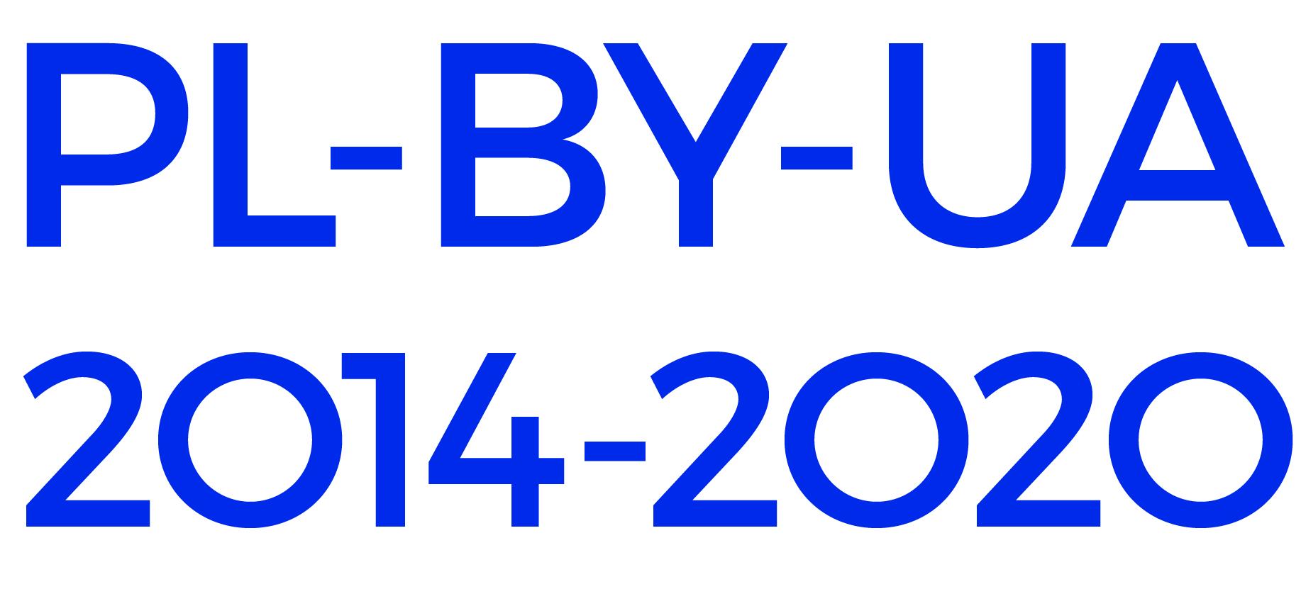 logo_plbyua