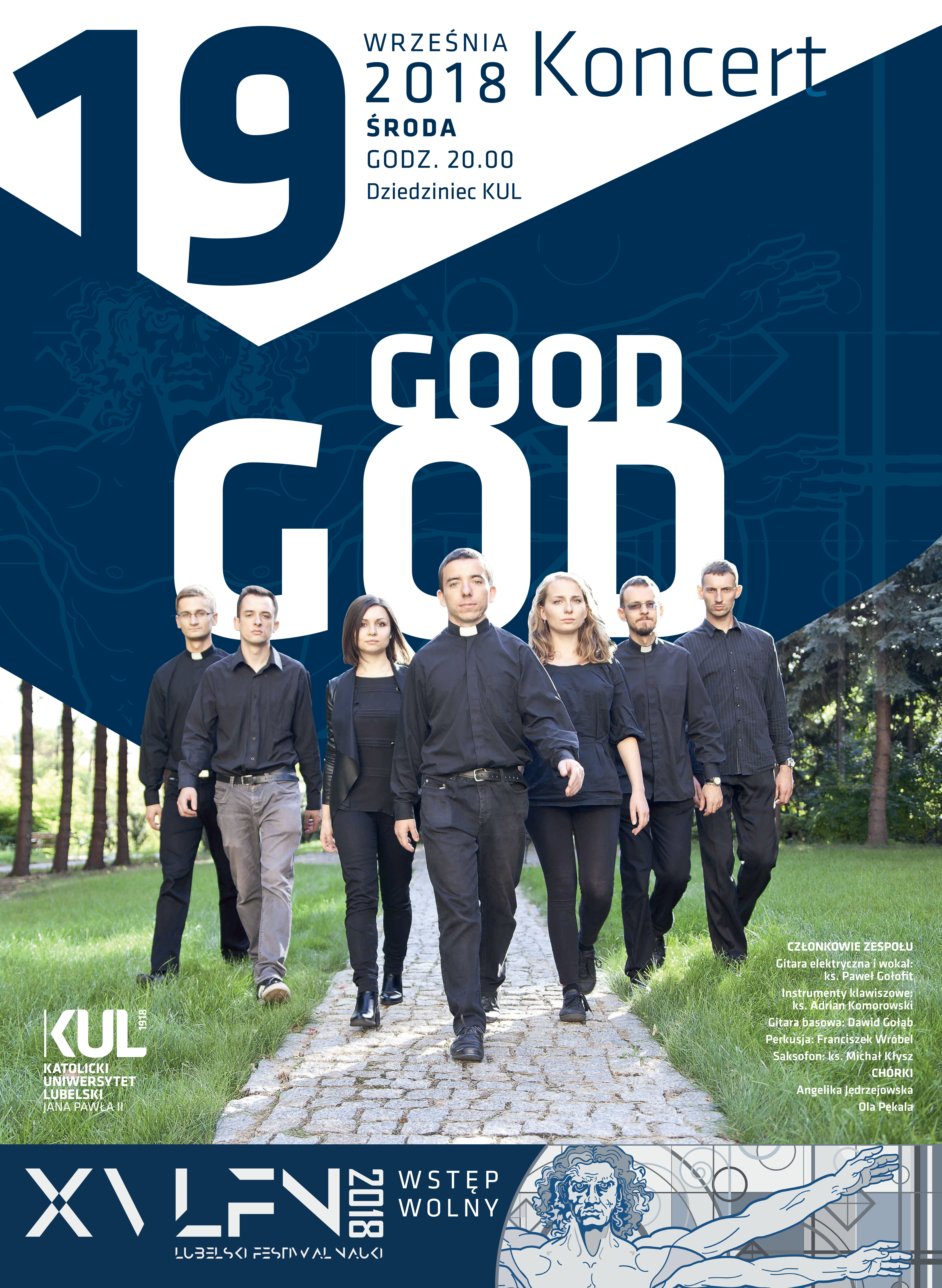 kul_plakat_2018_koncert_Good_God