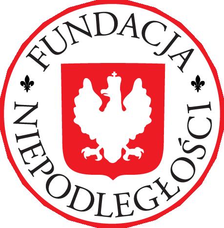 Fundacja_Niepodleglosci_logokolo.png