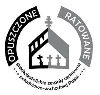 logo_cerkwie_200.jpg