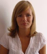 ewelina Patynowska