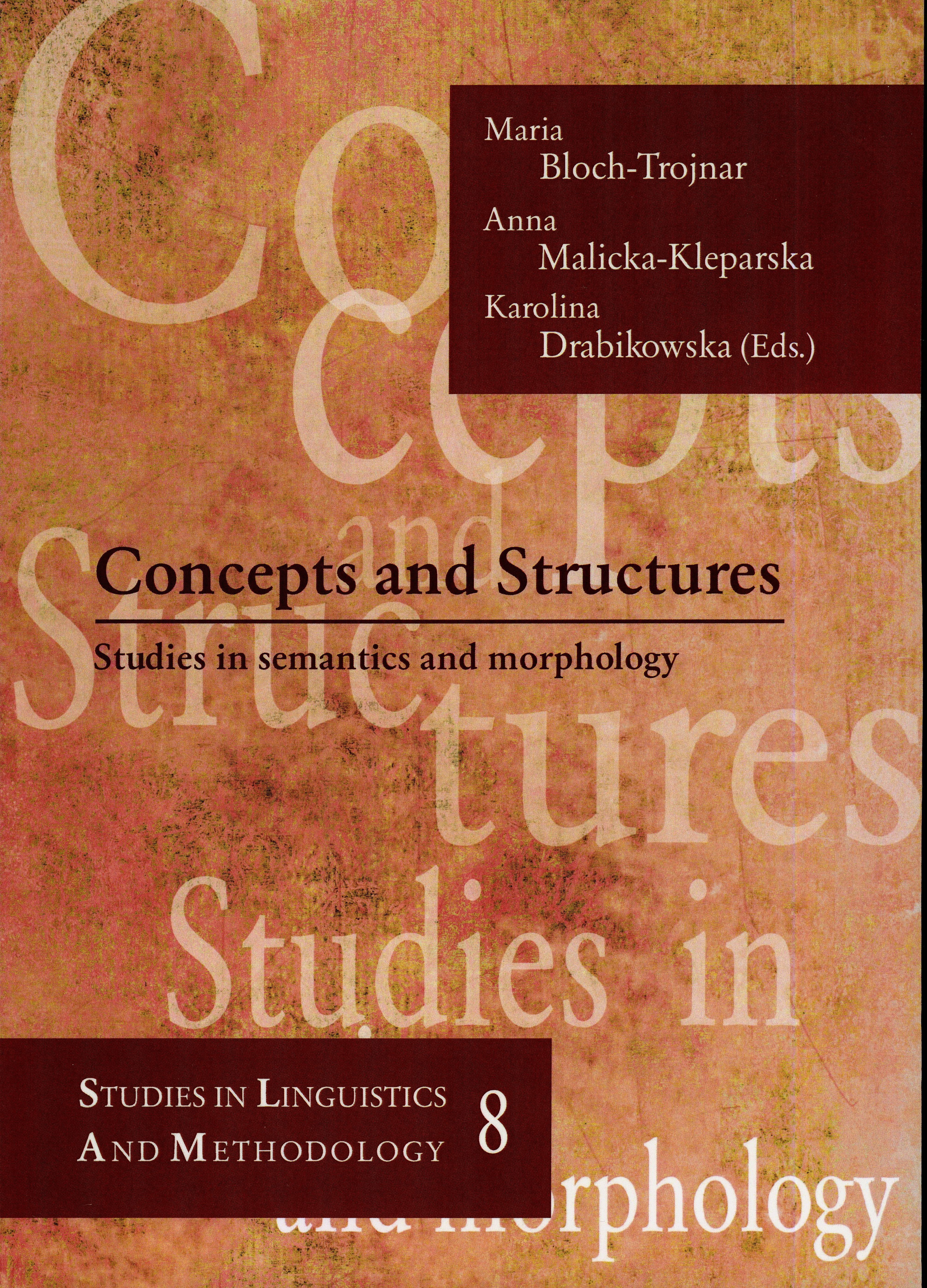concepts_and_structures