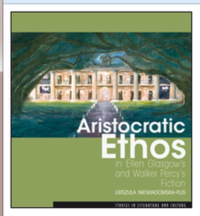 cover_of_Aristocratic_Ethos