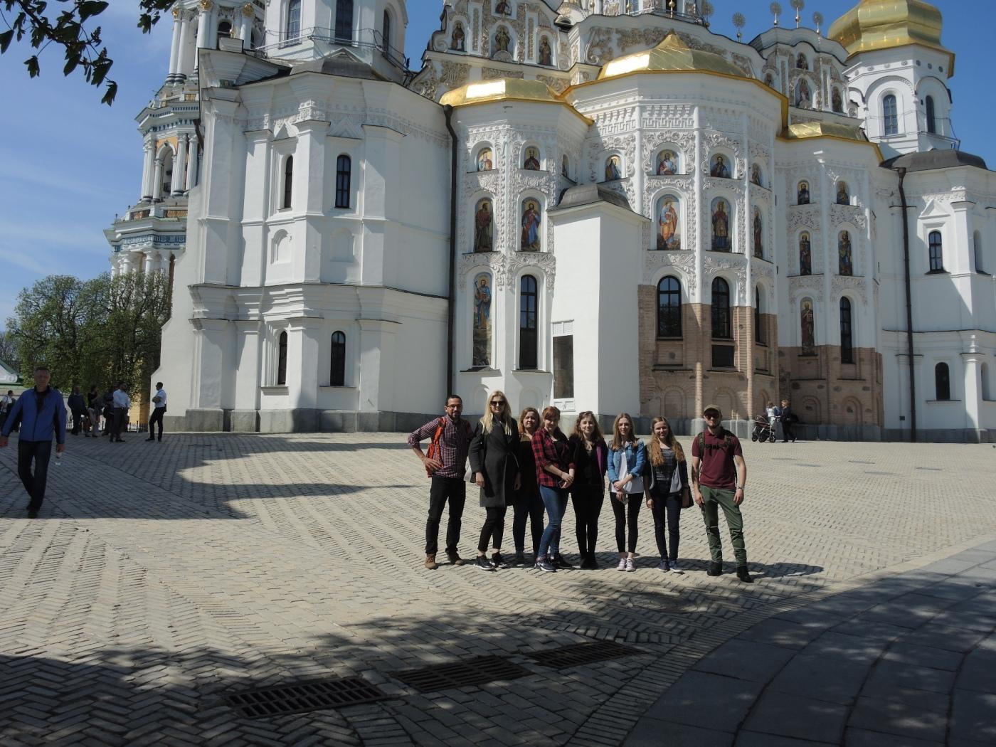 2018_04_kiev_294