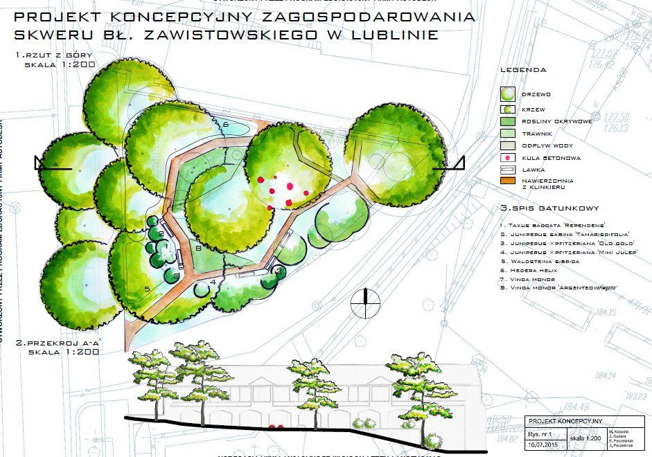 projekt_skweru_x_zawistowskiego