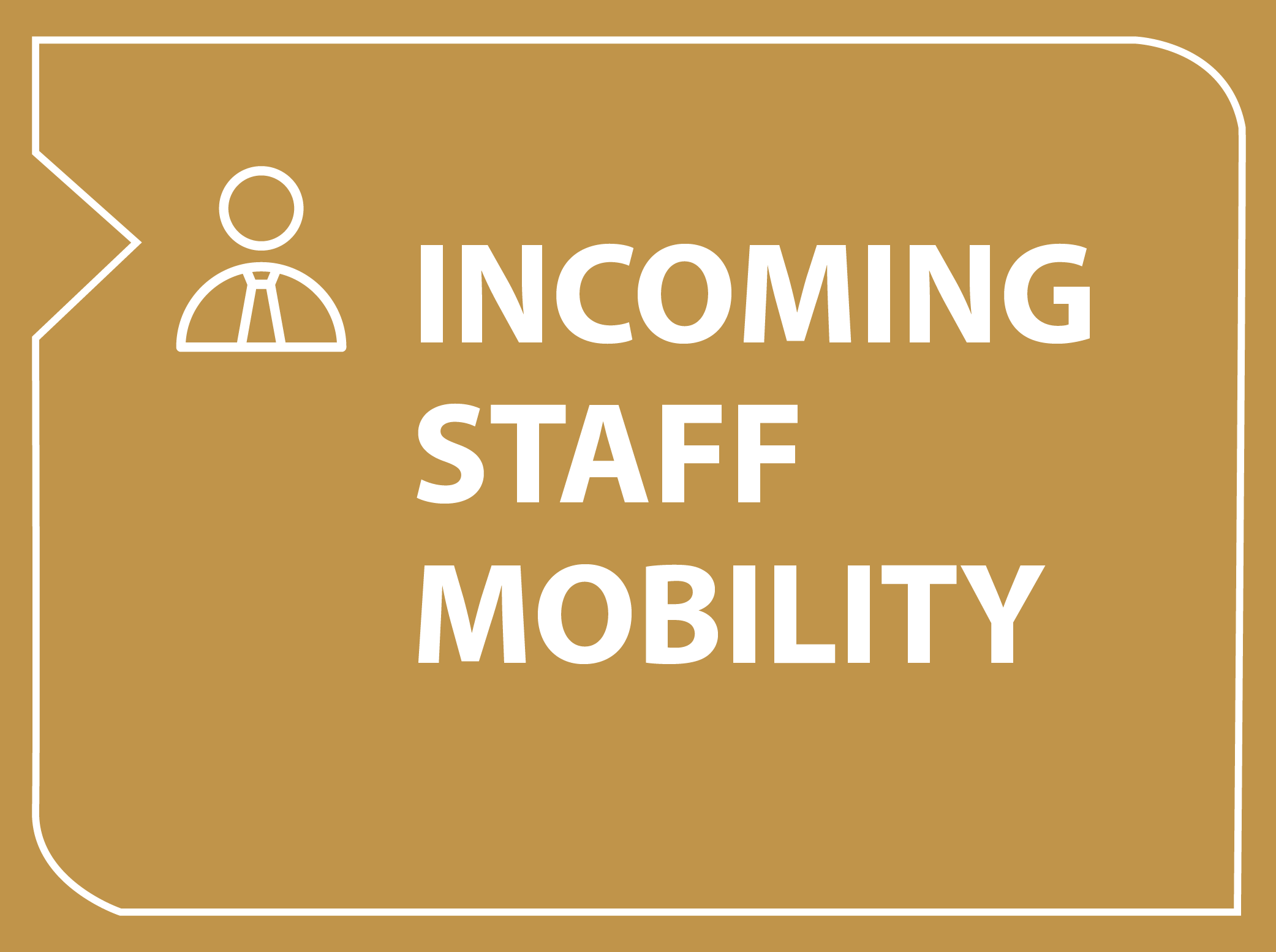 incoming_staff_mobility-02
