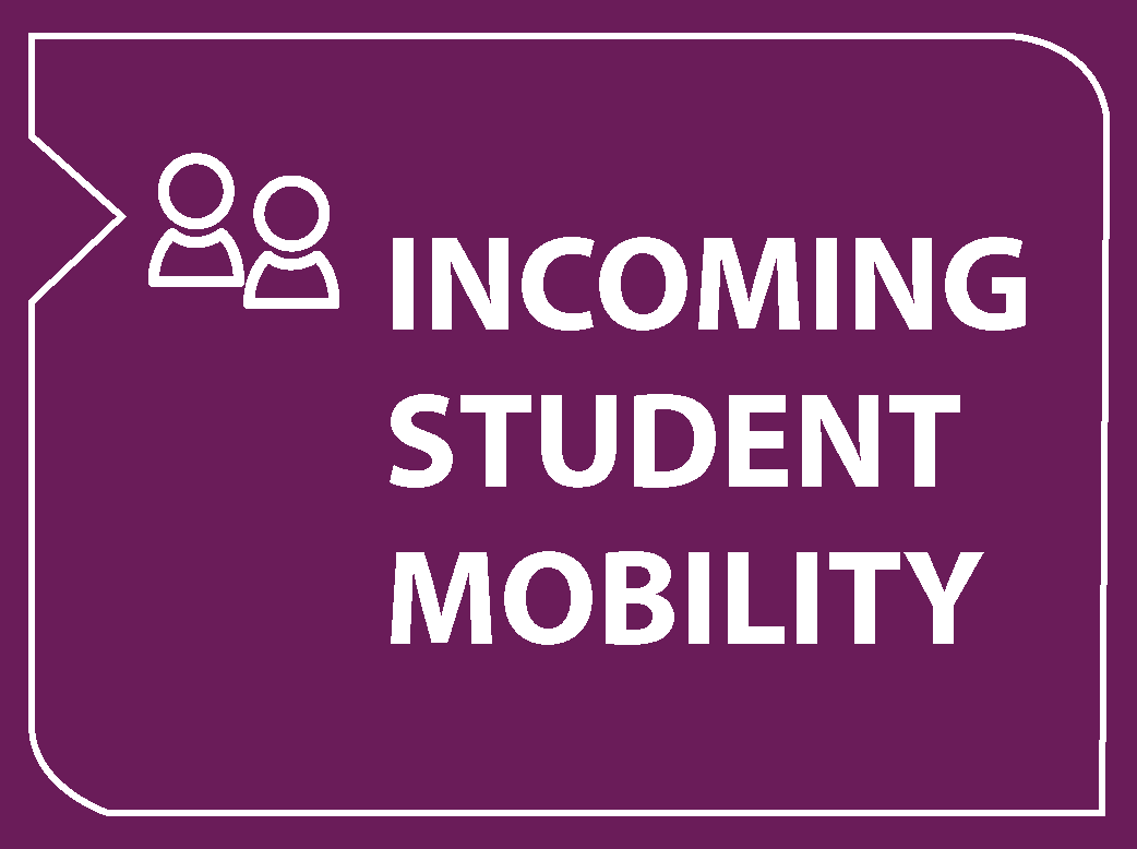 incoming_student_mobility-01-01-01