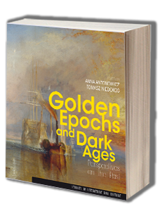 golden-epochs