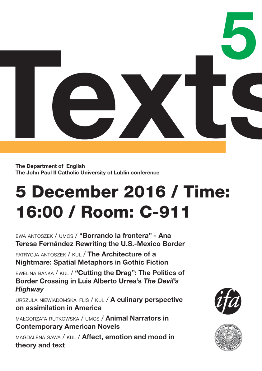 texts5_poster_web
