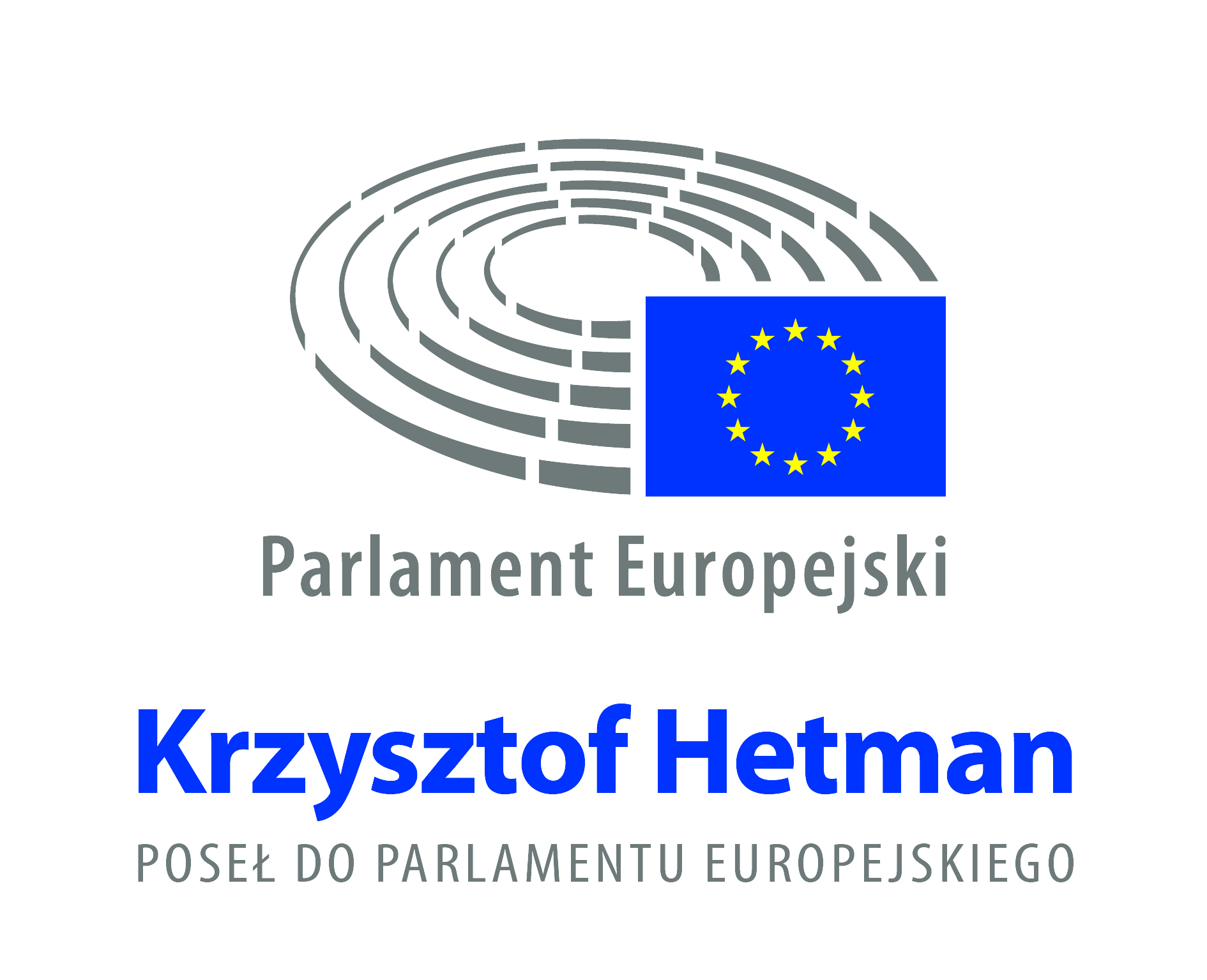 Patronat Krzysztof Hetman