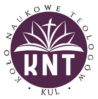 Strona internetowa studenta