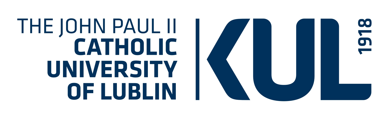 https://www.kul.pl/files/1458/logo_kul_en.jpg