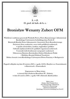 klepsydra_BWZmini