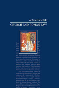 church_and_roman_law_-_ory_300
