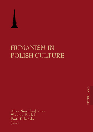 Humanism in Polish Culture