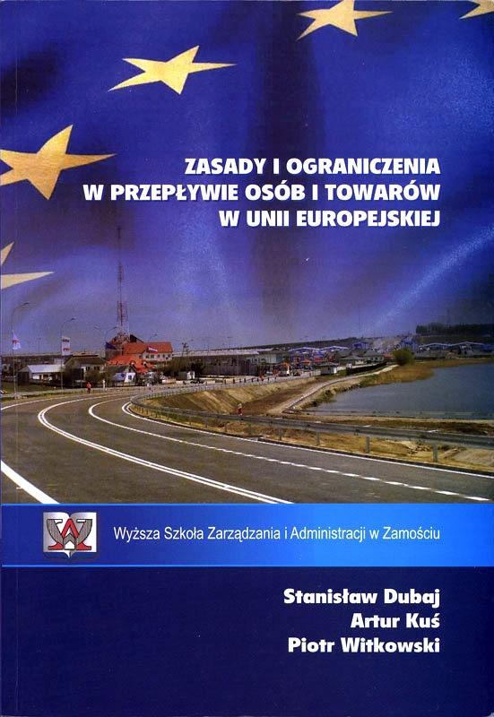 polski podręcznik celny