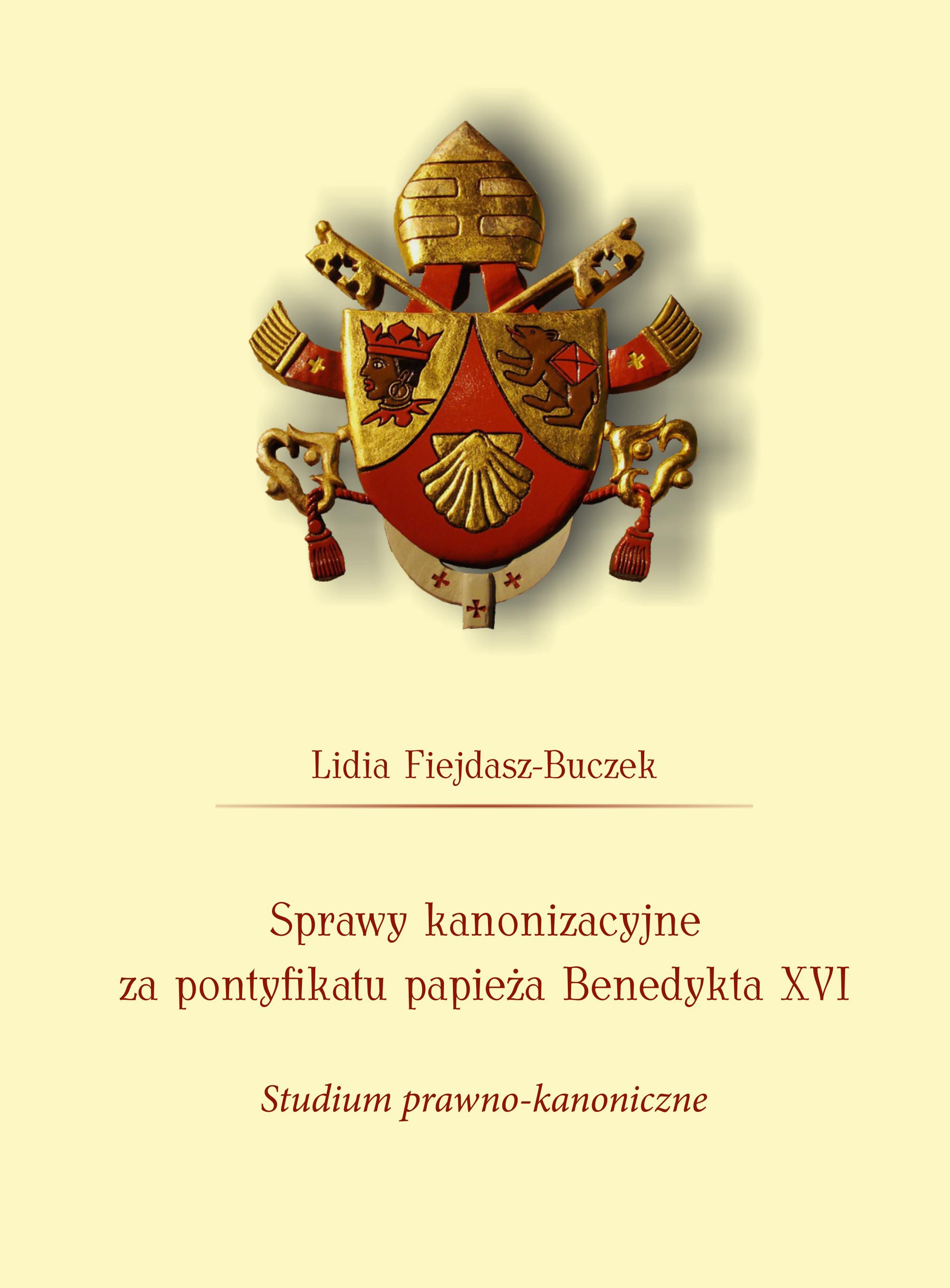 Znalezione obrazy dla zapytania: lidia fiejdasz-Buczek