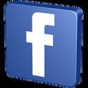 1360022486_Facebook.png