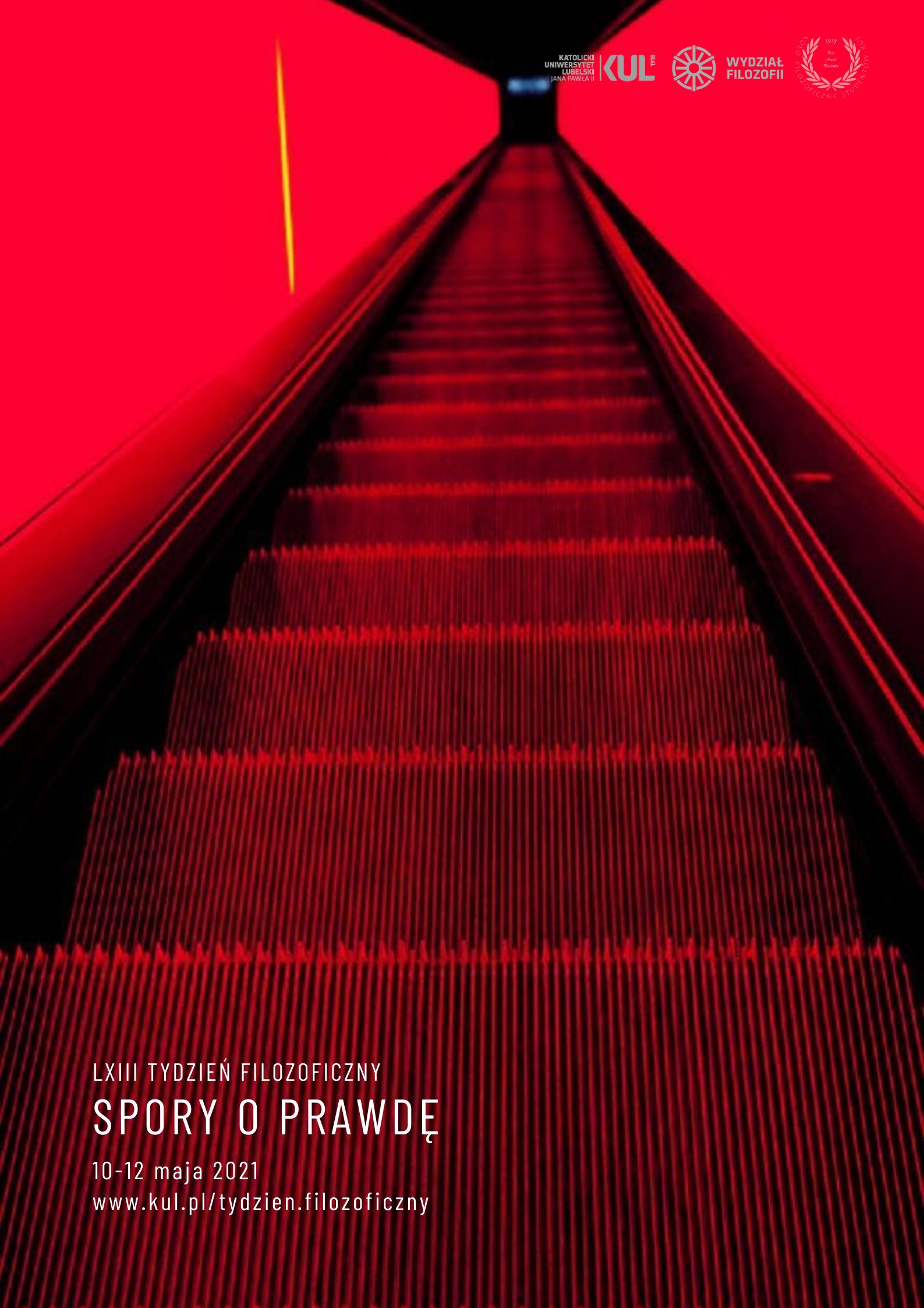2021_63_tydzien_filozoficzny_plakat
