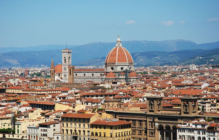 florence-1060843__480