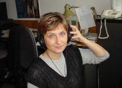 malgosiazurakowska_400