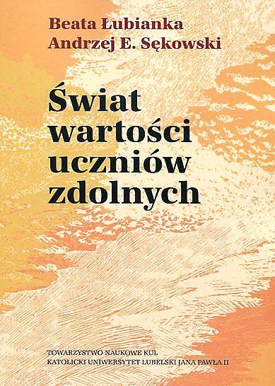 swiat_wartosci_025