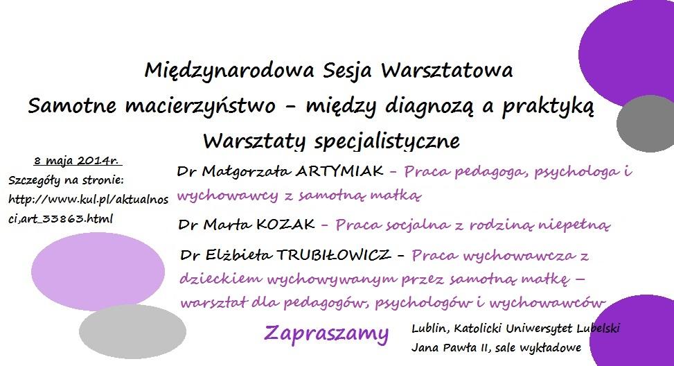 Pietyzm na lsku Cieszyskim - trendinfo.club